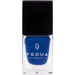 Electric blue 11 ml box
