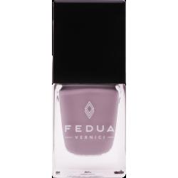 Wisteria lilac 11 ml box