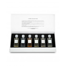 Iconic Collection 6x30 ml
