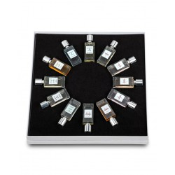 Heritage Collection 12x30 ml
