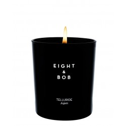 Candle Telluride 190gr