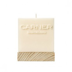 Candle Tardes 380 gr.