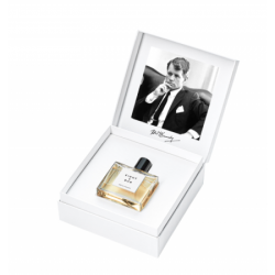 Special Edition RFK 50 ml