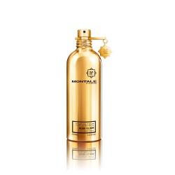 Rose Elixir Haarspray