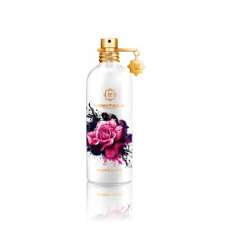 Roses Musk Limited Edition