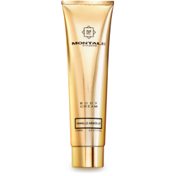 Vanille Absolu Body Cream