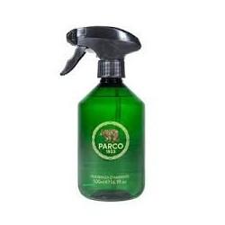 Fragranza d'Ambiente Spray