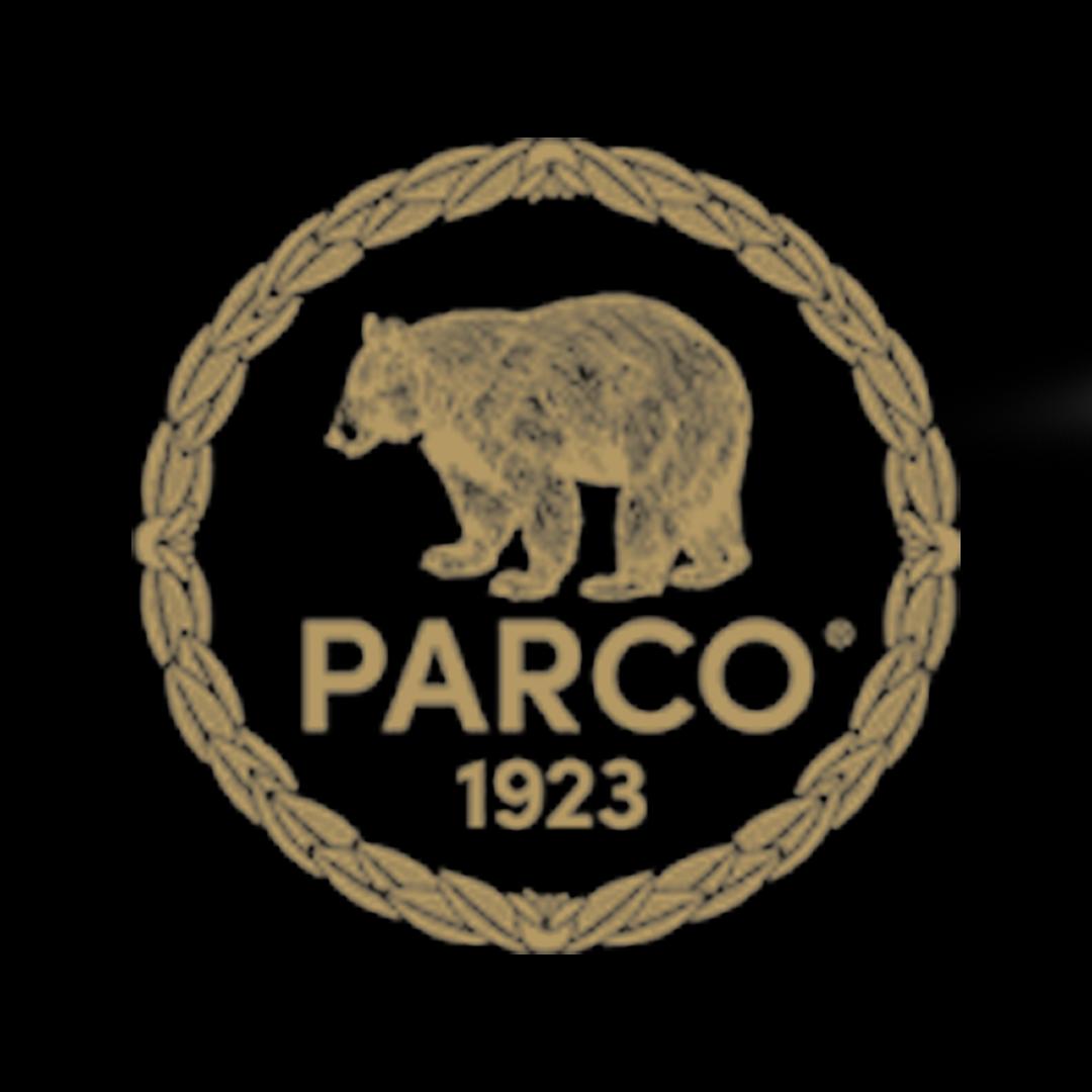 PARCO1923