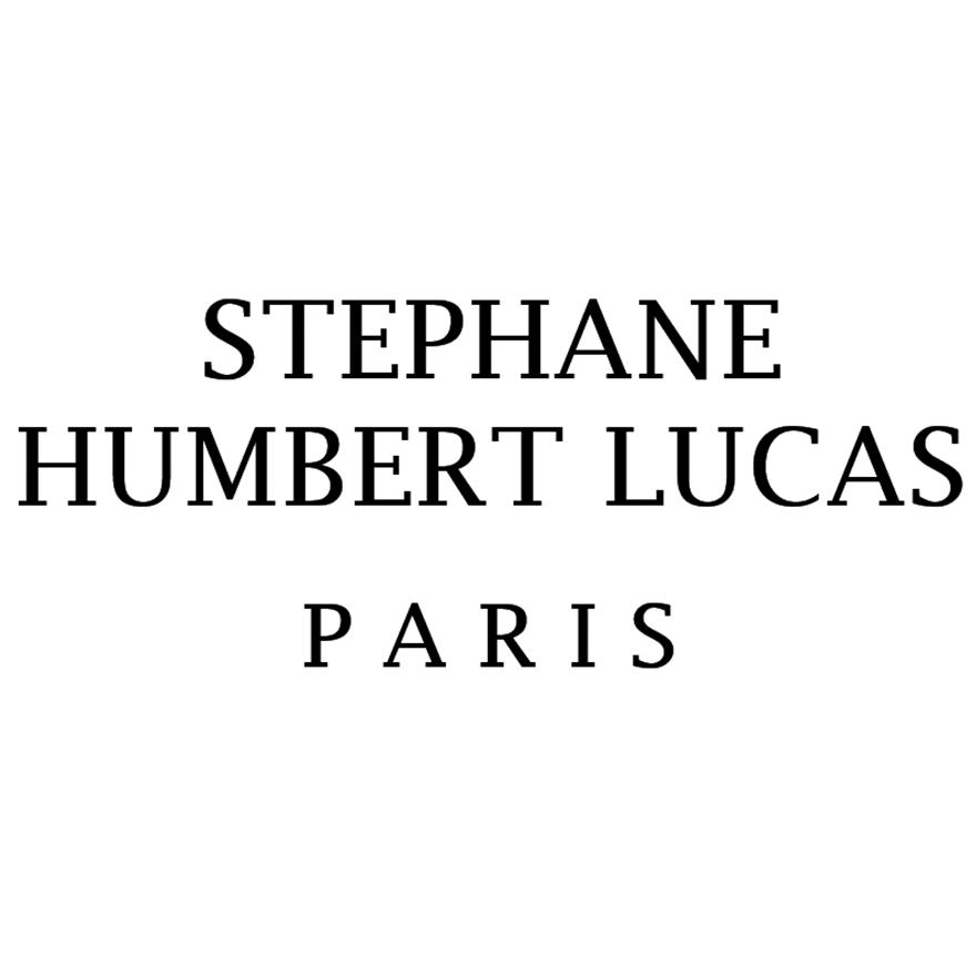 Stéphane Humbert Lucas